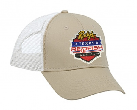 rudys_color_khaki_cap